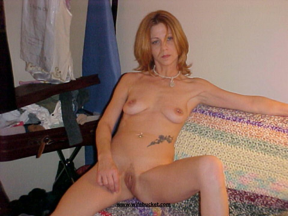 1999 sex tape leggy young blonde britney swallows banged amp cum facialed 4